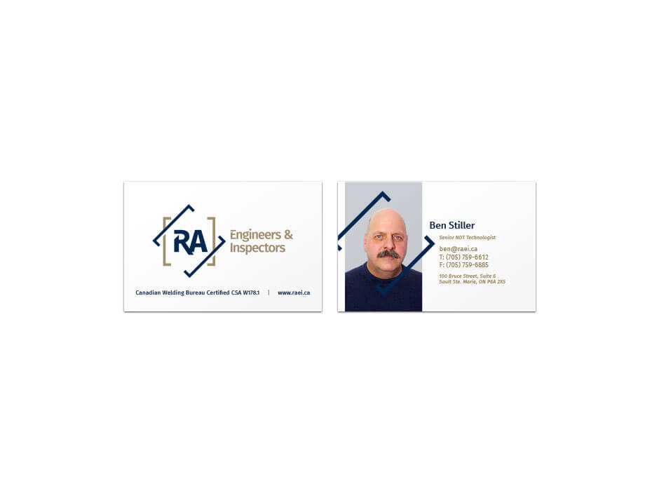 RAEI-Business-Cards