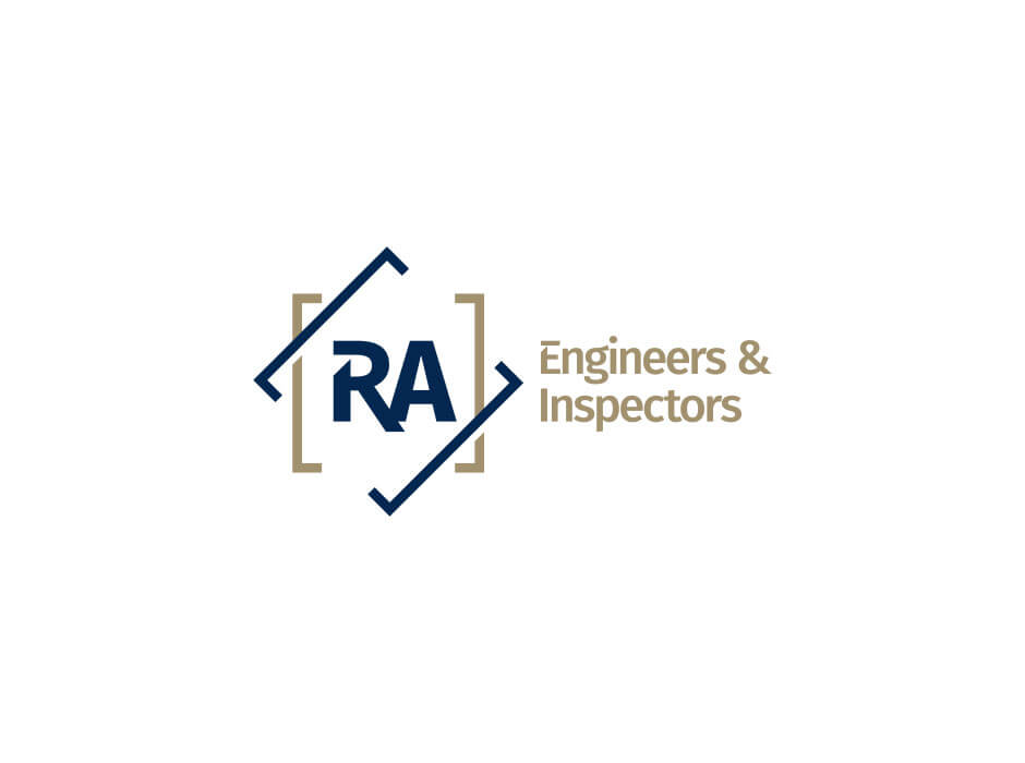 RAEI-Logo