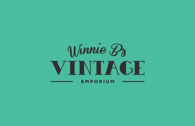 Winnie B's Vintage Emporium